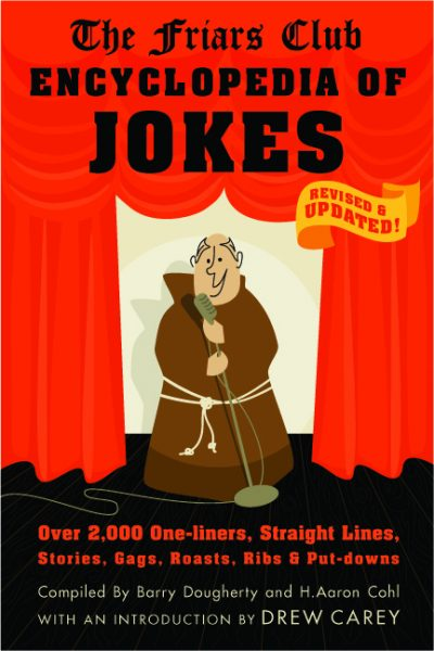 Encyclopedia of Jokes